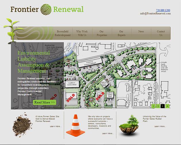 frontier_renewal_portfolio02